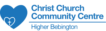 Christ Church Community Centre Higher Bebington